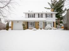 Maison à vendre à Beaconsfield, Montréal (Île), 189, Creswell Drive, 19726810 - Centris