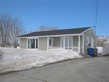 Maison à vendre à Carleton-sur-Mer, Gaspésie/Îles-de-la-Madeleine, 1772, boulevard  Perron, 26350043 - Centris
