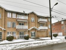 Condo for sale in Lachine (Montréal), Montréal (Island), 340, 16e Avenue, apt. 5, 16541232 - Centris