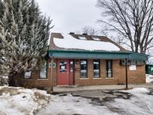 Commercial building for rent in Hull (Gatineau), Outaouais, 618, boulevard  Saint-Joseph, 23220600 - Centris