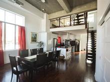Maison de ville à vendre à Saint-Lambert, Montérégie, 2, Rue  Waterman, 26334764 - Centris