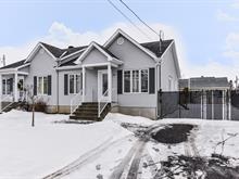 Maison à vendre à Saint-Polycarpe, Montérégie, 61, Rue  P.J.Lemoyne, 11305120 - Centris
