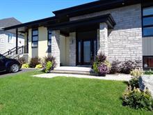 House for sale in Alma, Saguenay/Lac-Saint-Jean, 145 - 147, Avenue des Lupins, 17350005 - Centris