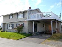 Maison à vendre à Lac-Drolet, Estrie, 704, Rue  Principale, 27534346 - Centris