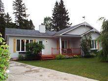 House for sale in Saint-Anaclet-de-Lessard, Bas-Saint-Laurent, 193, 4e Rang Ouest, 15230918 - Centris