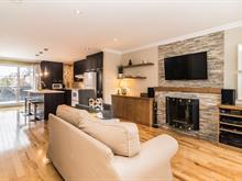 House for sale in Sainte-Dorothée (Laval), Laval, 487, Rue  Étienne-Lavoie, 24980880 - Centris