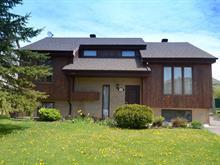 House for sale in Sainte-Dorothée (Laval), Laval, 505, Rue  Fouquet, 12569516 - Centris