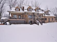Maison à vendre à Saint-Placide, Laurentides, 4215, Chemin des Grives, 25459965 - Centris