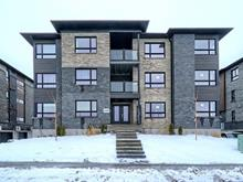 Condo for sale in La Prairie, Montérégie, 340, Avenue de la Belle-Dame, apt. 303, 13207052 - Centris