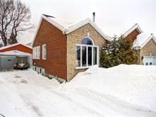 House for sale in L'Ange-Gardien, Capitale-Nationale, 2, Rue  Dameg, 10429266 - Centris