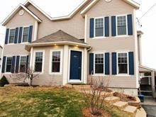 House for sale in Granby, Montérégie, 141, Rue  Godue, 22551768 - Centris
