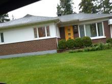 House for sale in Jonquière (Saguenay), Saguenay/Lac-Saint-Jean, 2238, Rue  Liri, 11405783 - Centris