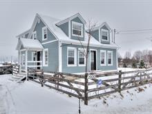 Fermette à vendre à Saint-Jean-Baptiste, Montérégie, 2900, Rang de la Rivière Nord, 23434908 - Centris