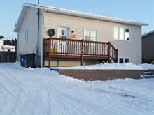 House for sale in Saint-Édouard-de-Fabre, Abitibi-Témiscamingue, 1320, Rue  Principale, 13496085 - Centris