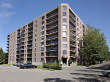 Condo for sale in La Cité-Limoilou (Québec), Capitale-Nationale, 1490, boulevard de l'Entente, apt. 714, 28046993 - Centris