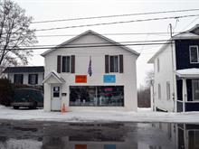 Commercial building for sale in Grenville-sur-la-Rouge, Laurentides, 479, Rue  Principale, 9041560 - Centris