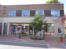 Commercial building for sale in Coaticook, Estrie, 62A - 68A, Rue  Child, 24305930 - Centris