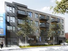 Condo à vendre à Ahuntsic-Cartierville (Montréal), Montréal (Île), 1000, Rue de Port-Royal Est, app. 101, 16065739 - Centris