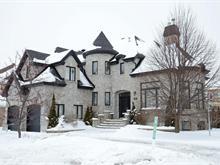 Maison à vendre à L'Île-Bizard/Sainte-Geneviève (Montréal), Montréal (Île), 34, Rue du Bihoreau, 22182683 - Centris