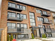 Income properties for sale in Villeray/Saint-Michel/Parc-Extension (Montréal), Montréal (Island), 4150, 55e Rue, 23002358 - Centris
