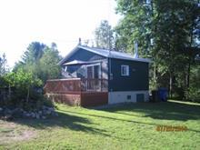 House for sale in Messines, Outaouais, 11, Chemin de Blue-Sea, 20504267 - Centris