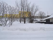Terrain à vendre à Gatineau (Gatineau), Outaouais, 60, Rue de Nantel, 26424441 - Centris