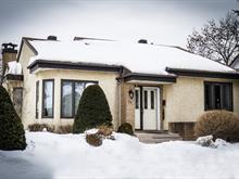 House for sale in Blainville, Laurentides, 29, Carré  Lionel-Groulx, 20438737 - Centris