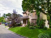 Maison à vendre à La Haute-Saint-Charles (Québec), Capitale-Nationale, 92, Impasse  Marie-Guyart, 23433317 - Centris