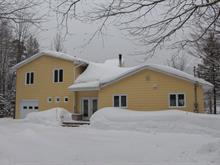 Maison à vendre à La Haute-Saint-Charles (Québec), Capitale-Nationale, 3, Chemin du Lac-Bonhomme, 25463327 - Centris