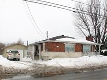 Maison à vendre à Saint-Lin/Laurentides, Lanaudière, 1020, Rang de la Rivière Nord, 22193496 - Centris