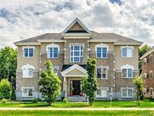 Condo for sale in La Plaine (Terrebonne), Lanaudière, 202 - 1241, Rue  Rodrigue, 24469053 - Centris