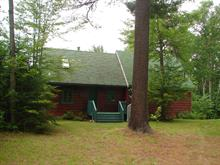 House for rent in Aumond, Outaouais, 92, Chemin  Daoust, 22217696 - Centris