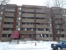 Condo à vendre à Anjou (Montréal), Montréal (Île), 7000, boulevard des Roseraies, app. 608, 25550558 - Centris