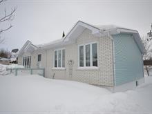 House for sale in Lebel-sur-Quévillon, Nord-du-Québec, 55, Rue des Sapins, 20704594 - Centris