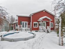House for sale in Sainte-Rose (Laval), Laval, 800, Rue des Patriotes, 12399878 - Centris
