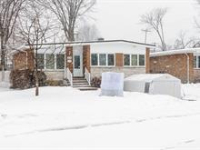 House for sale in Pierrefonds-Roxboro (Montréal), Montréal (Island), 13245, Rue  London, 27373577 - Centris