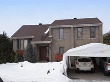 House for sale in Vimont (Laval), Laval, 1779, Rue de Verbier, 18150551 - Centris