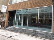 Commercial unit for rent in Le Plateau-Mont-Royal (Montréal), Montréal (Island), 4881, boulevard  Saint-Laurent, 13301371 - Centris