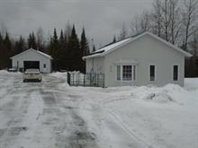Hobby farm for sale in Saint-Romain, Estrie, 217, Chemin des Abénaquis, 21762007 - Centris