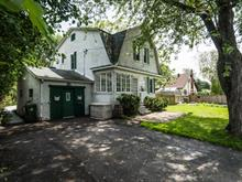 House for sale in Dorval, Montréal (Island), 245, Avenue  Canary, 18271179 - Centris