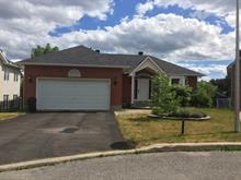Maison à vendre à Aylmer (Gatineau), Outaouais, 314, Rue de la Cordillère, 23869702 - Centris