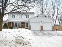 House for sale in Kirkland, Montréal (Island), 30, Rue de Bonaventure, 20568698 - Centris