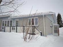 House for sale in Lebel-sur-Quévillon, Nord-du-Québec, 113, Rue des Bouleaux, 27256451 - Centris