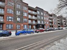 Condo for sale in Villeray/Saint-Michel/Parc-Extension (Montréal), Montréal (Island), 7230, Rue  Alexandra, apt. 206, 28847066 - Centris