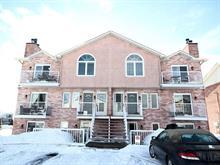 Condo for sale in Gatineau (Gatineau), Outaouais, 55, Rue de Sauternes, apt. 2, 16756414 - Centris