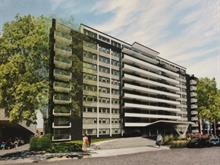 Condo à vendre à La Cité-Limoilou (Québec), Capitale-Nationale, 600, Avenue  Wilfrid-Laurier, app. 802, 28510824 - Centris