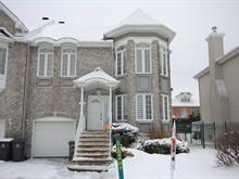 House for sale in Saint-Laurent (Montréal), Montréal (Island), 2942, Rue  Guy-Hoffmann, 25613908 - Centris