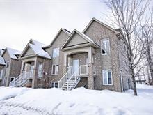 Triplex à vendre à Aylmer (Gatineau), Outaouais, 410, Rue du Prado, 27224837 - Centris