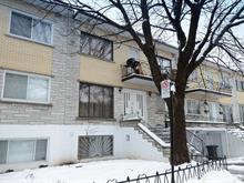 Duplex à vendre à Mercier/Hochelaga-Maisonneuve (Montréal), Montréal (Île), 5370 - 5372, Rue  Desmarteau, 20899618 - Centris