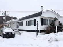 Mobile home for sale in Vimont (Laval), Laval, 122, boulevard  Boisé-Cascade, 13189635 - Centris